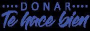 LogoDonartehacebien
